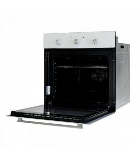 Встраиваемый духовой шкаф EDM 070 WH
