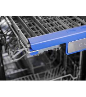 Посудомоечная машина PM 4563 A