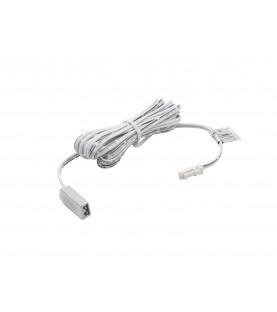 Входной кабель для светильника