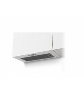 Встраиваемая вытяжка GS BLOC LIGHT 600