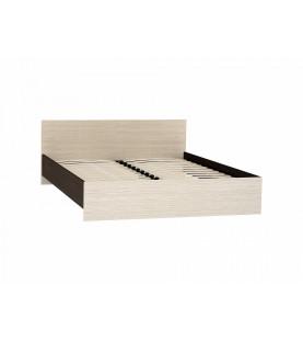 Кровать Бася КР-559 1,6м