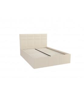 Кровать с подъемным механизмом Валенсия 1,6м