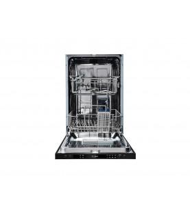 Посудомоечная машина PM 4552