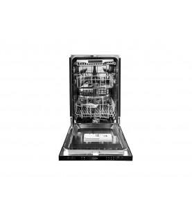 Посудомоечная машина PM 4553