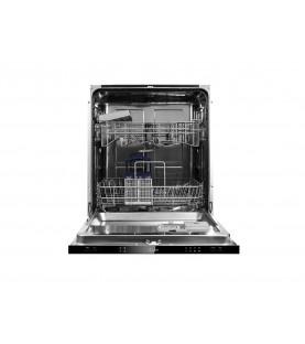 Посудомоечная машина PM 6052