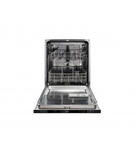 Посудомоечная машина PM 6053