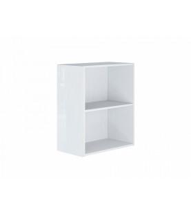 Фасад боковой Валерия-М для верхнего шкафа