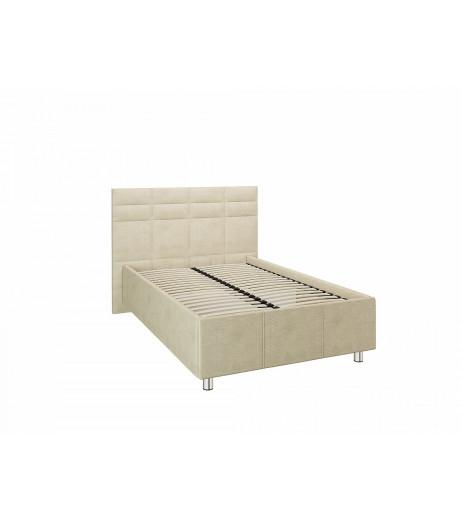 Кровать с подъемным механизмом Валенсия на ножках 1,6м
